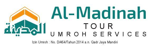 Almadinah Tour & Travel